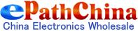 epathchina ltd Logo