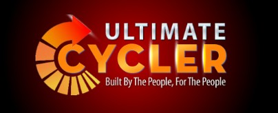 Company Logo For UltimateCycler-Bonus.com'
