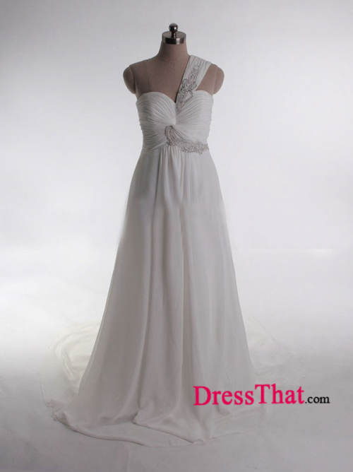 Wedding Dress Company Dressthat Introduces Its New Special O'
