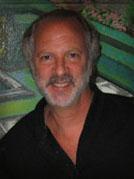 Author Ritch Gaiti'