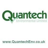 Quantech Environmental'