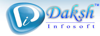 Best Web Designing Company in Jaipur'