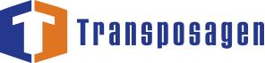Transposagen Biopharmaceuticals'