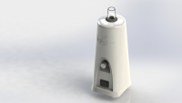 VapeXhale - The Ultimate Vaporizer