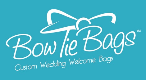 Bow Tie Bags'