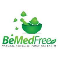 Company Logo For BeMedFree.com'