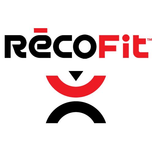 RecoFit Compression Gear'