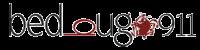 BedBug911 Logo