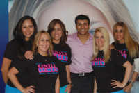 orthodontist in Aventura