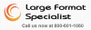 Company Logo For Large Format Specialist'