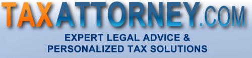 TaxAttorney.com'