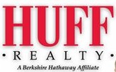 HUFF Realty'