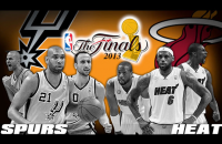 NBA Finals Game 7