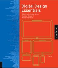 Digital Design Essentials'