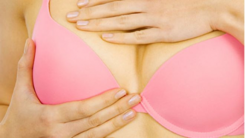 A Boom in Breast Augmentation Surgeries'