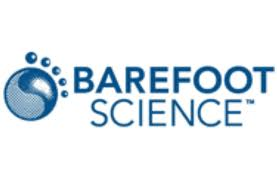 Company Logo For Barefoot Science Inc'