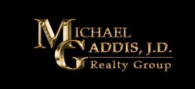 Company Logo For Michael Gaddis, J.D. Realty Group'