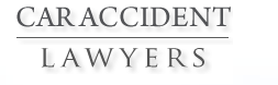 car accident lawyer in LA'