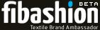 Fibashion Logo