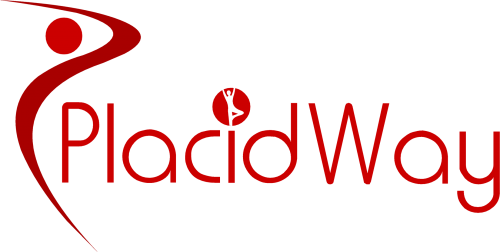 Company Logo For Placidway'