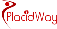 Company Logo For Placidway