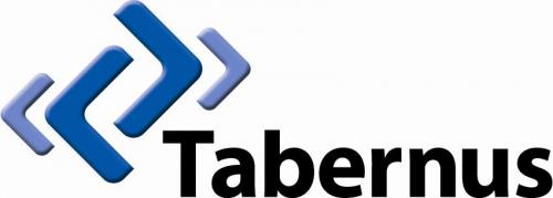 Tabernus'