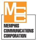 Company Logo For memphiscommunications.'
