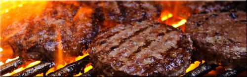 Barbecue'