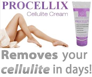 Procellix 1st pic'