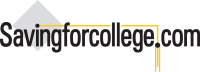 Saving For College LLC Logo