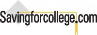 Saving For College LLC Logo