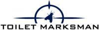 Company Logo For Toilet Marksman'
