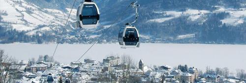 Austrian Property'