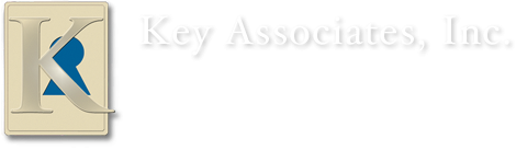 Company Logo For Key Associates, Inc.'