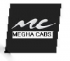 Company Logo For meghacab'