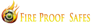 Company Logo For Safes Fireproof'