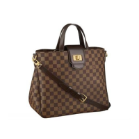 Damier Canvas Rosebery