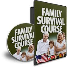 Family Survival Course Preview'