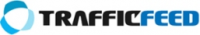 Trafficfeed Logo