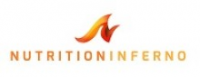 Nutrition Inferno Logo