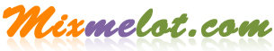 Company Logo For Mixmelot.com'