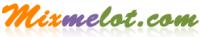 Mixmelot.com Logo