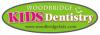 Woodbridge Kids Dentistry'