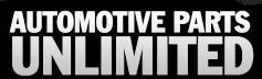 Automotive Parts Unlimited'
