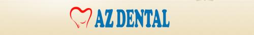 AZ Dental'