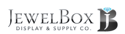 JewelBox Display & Supply Co.'