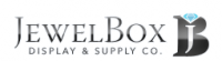 JewelBox Display & Supply Co. Logo
