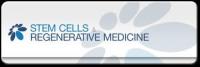 Stem Cells & regenerative Medicine Panama Logo