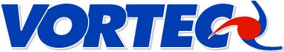 Company Logo For ITW Vortec'