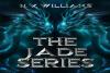 The Jade Series'